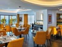 Leonardo Crystal Cove Hotel & Spa