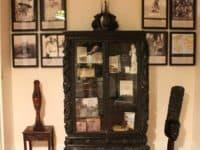Το σπίτι και το μουσείο του Έρνεστ Χέμινγουεϊ