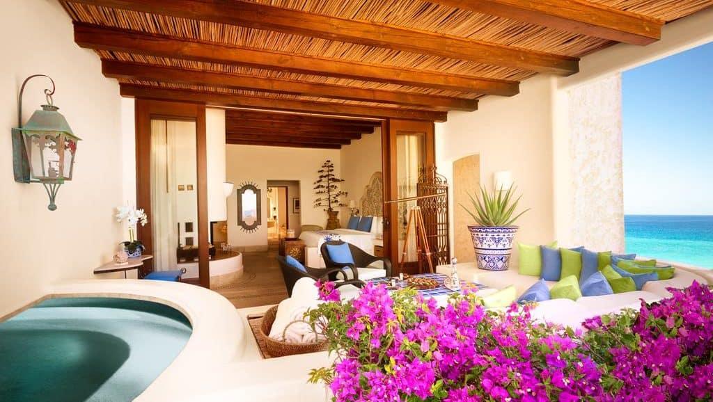 image of Las Ventanas al Paraiso, A Rosewood Resort