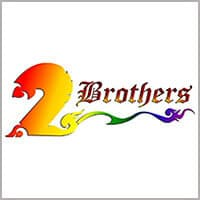 2 Brothers – reported CLOSED