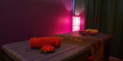gratis p film thai massage guide