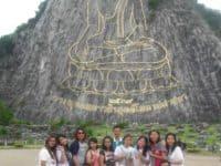 Bangkok Tour & Car Service