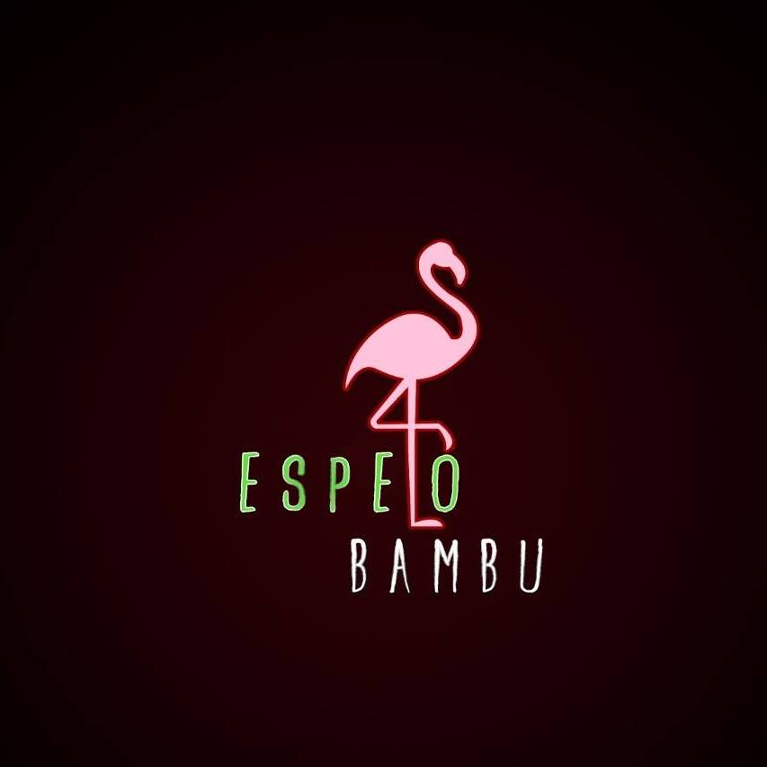 Espeto de Bambu