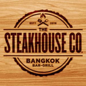 The Steakhouse Co Silom