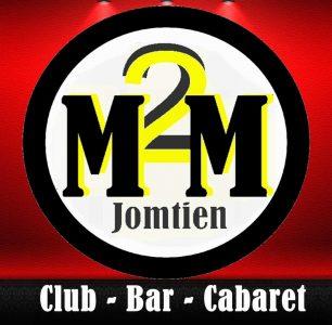 M2M Cabaret