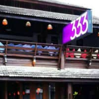 333 M.Club – CLOSED