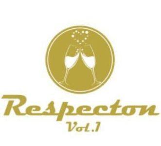 Respect Vol. 1