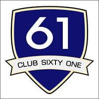 Club 61 Male Massage Spa
