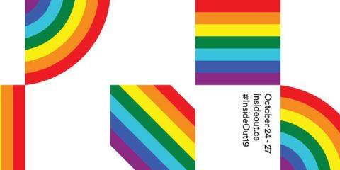Inside Out LGBT Film Fest