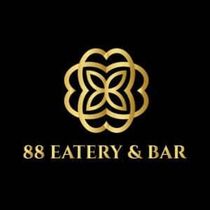 88 Eatery & Bar