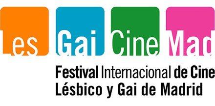 International Gay and Lesbian Film Festival