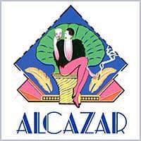 Έκθεση Alcazar Cabaret