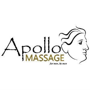 Apollo Massage