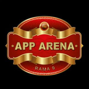APP Arena – CLOSED