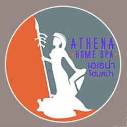 Athena Home Spa