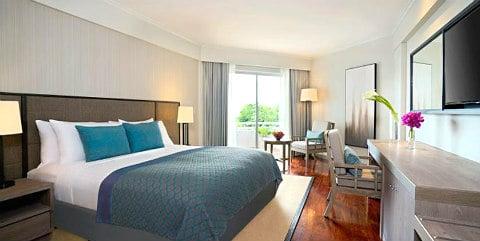 AVANI Pattaya Resort & Spa