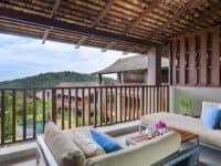 Avista Hideaway Phuket Patong