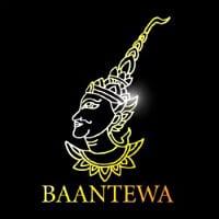 Baantewa