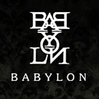 The Babylon Massage