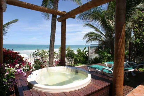 Samui · Latest Hotel Discounts