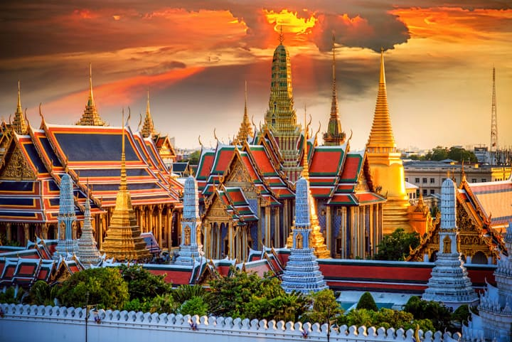 bangkok-city-guide-intro-image
