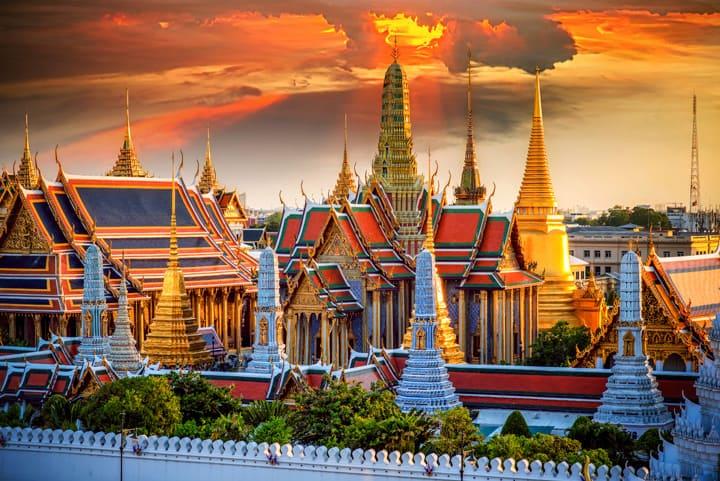 bangkok-city-guide-intro-image