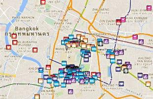 gay map madrid pdf