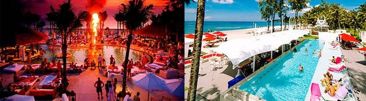 Beach-Club-Party-Venues-for-Tropout-2016