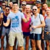 BEOCUTE Gay Phuket Travel & Transport