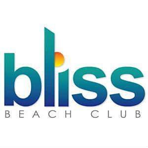 Bliss Beach Club – CLOSED