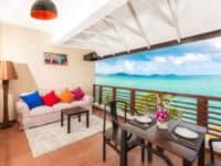 Boujis Boutique Resort