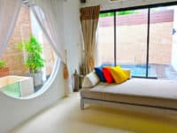 Cae Villa Hua Hin