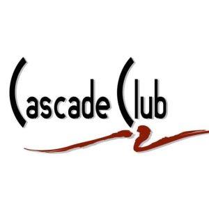 Cascade Club @ Ascott