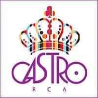 Castro RCA – CLOSED