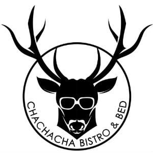 Cha Cha Cha Café
