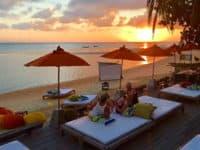 Chantaramas Resort