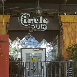 Circle Pub