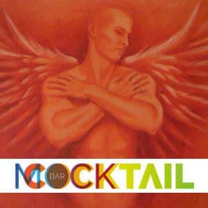 C*ck & Mocktail Bar – CLOSED