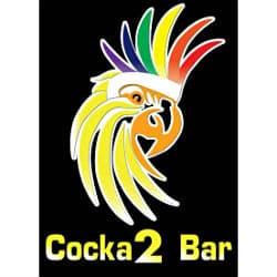 Μπαρ Cocka2