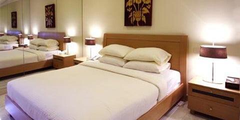 image of COPA Hotel