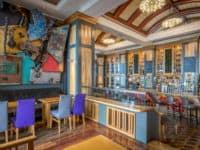 Das Talbot Hotel Wexford
