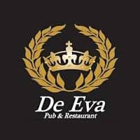 De Eva – reported CLOSED