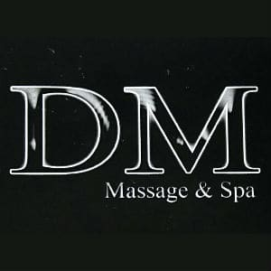 DM Spa