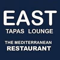 EAST Tapas Lounge – CLOSED