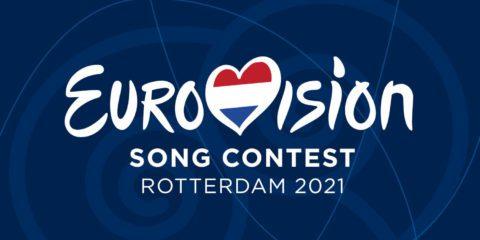 यूरोविज़न 2021