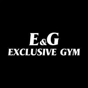 E&G Gym
