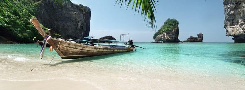 Explore--Islands