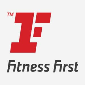 Fitness First @ Siam Paragon