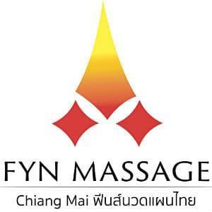Fyn Massage – CLOSED