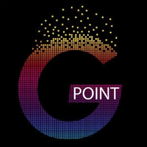 G-Point Samui – CLOSED